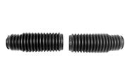 Пыльники рулевого механизма